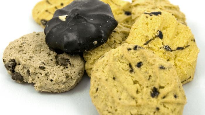 Apple macht gegen Supercookies mobil