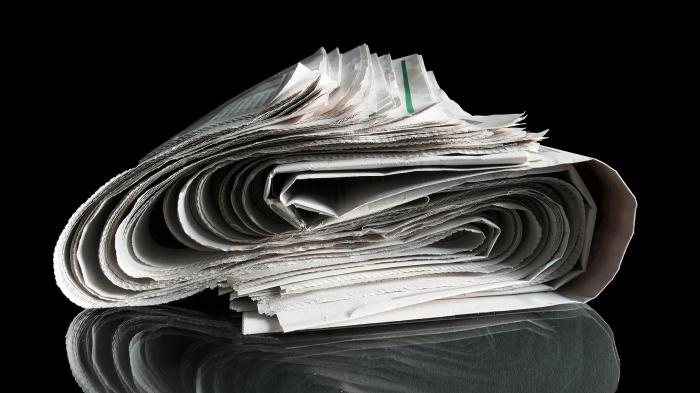 Aus Digital News Initiative wird die Google News Initaive: DNI wird global