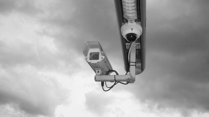 Sicherheitsupdates: Leicht ausnutzbare Lücken in IP-Kameras von Geutebrück