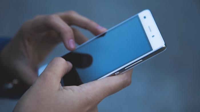 Ausgesetzte Vorratsdatenspeicherung: Ermittler erwägen Verfahren gegen Vodafone/Telekom