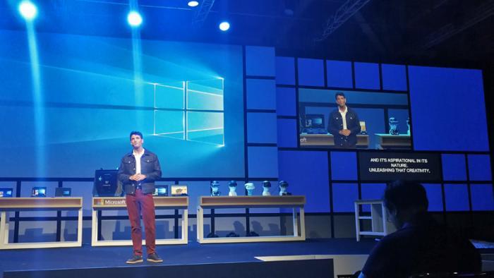 Umbau bei bei Microsoft: Windows-Chef Terry Myerson geht
