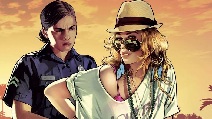 Lindsay Lohan scheitert auch in Berufung gegen Grand Theft Auto V