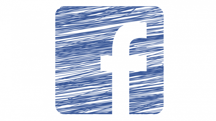 Digitalministerin: Facebook muss zeigen, wer Zugriff auf Daten hat