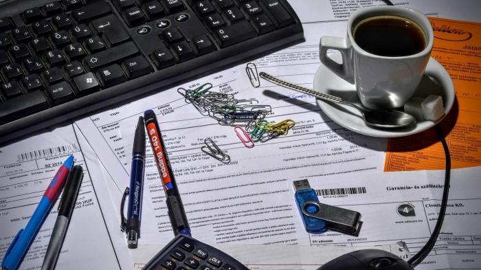 Ab 2020 vorgeschrieben: elektronische Rechnungen an Behörden