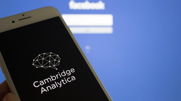 Experten: Datenschutz-Skandal um Facebook war nur der Anfang - oder ein Wendepunkt