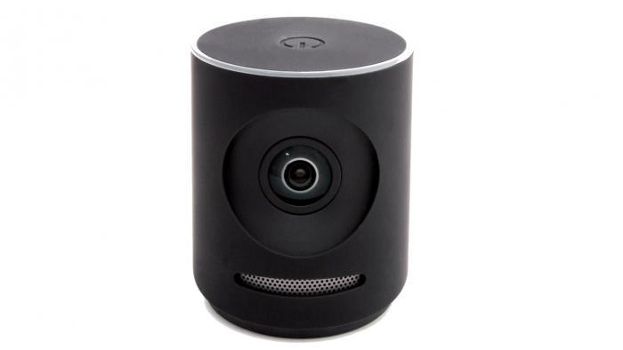 Test: Spezial-Kamera Mevo Plus für Streaming-Einsätze