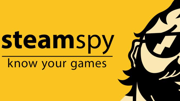 Valve verbessert Privatsphäre auf Steam – und hebelt SteamSpy aus