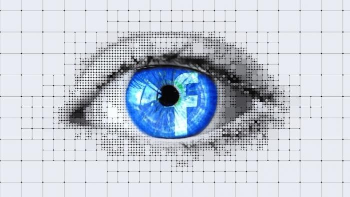 Künstliche Intelligenz: Facebook sagt Nutzerverhalten voraus und verkauft damit Anzeigen