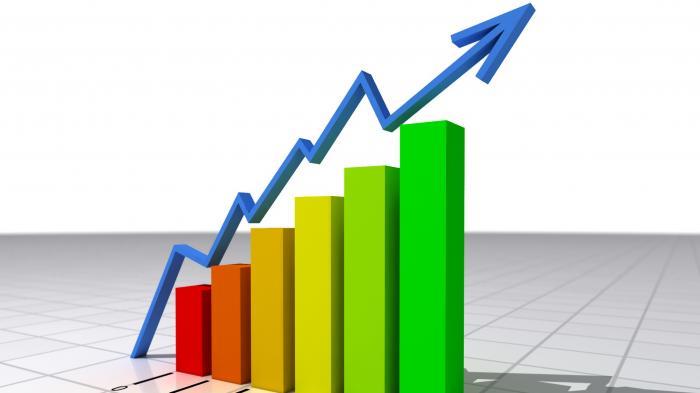 IT-Dienstleister Datagroup setzt beim Wachstum weiter auf Zukäufe