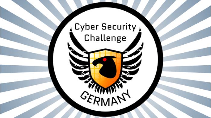 Nachwuchshacker auf zur Cyber Security Challenge!