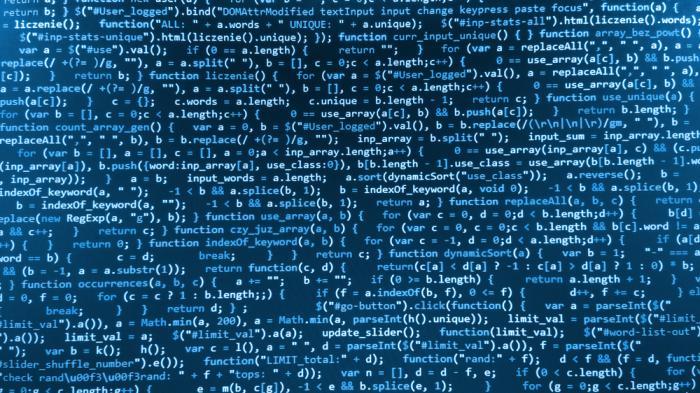Aus zehntausenden Android-Apps lassen sich die Passwörter der Entwickler auslesen