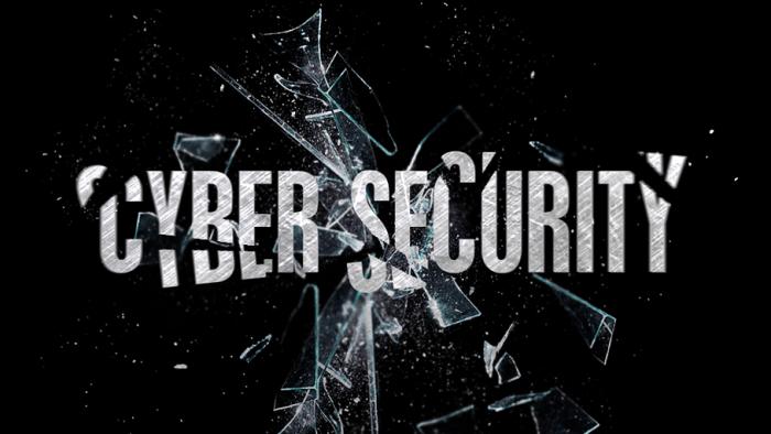 USA und Großbritannien warnen vor globaler russischer Cyberattacke