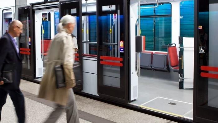 Verkehrsverbund Rhein-Ruhr: Ausfall der Ticket-App nach Ansturm auf Semester-Ticket