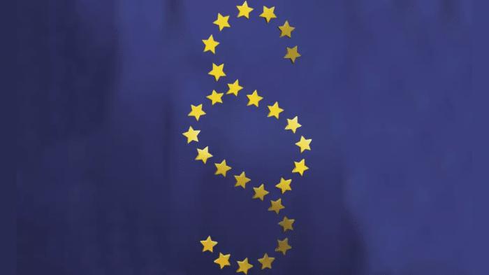 EU-DSGVO: Deutsche Unternehmen schlecht vorbereitet