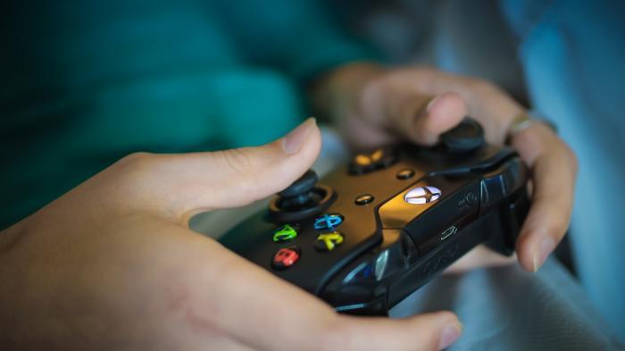 Lootboxes: Spieleaufsicht der Niederlande fordert Änderungen