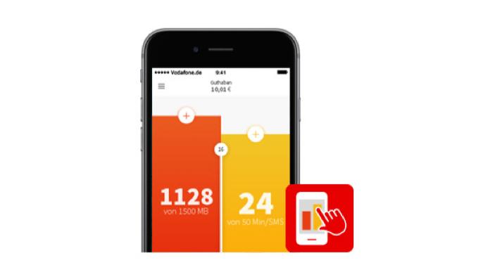iPhone SMS Überwachung App