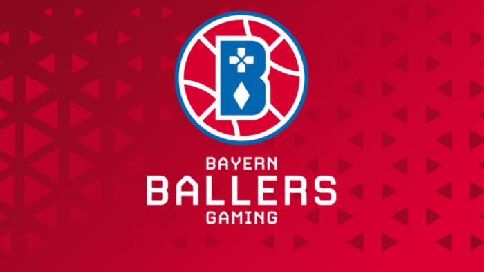 E-Sport: FC Bayern Basketball gründet NBA-2k-Mannschaft