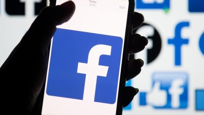 Image result for Facebook überprüft seine Richtlinien