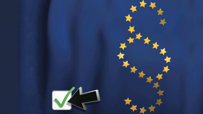 Datenschutz-Grundverordnung: Schutz vor Abmahnungen und Bußgeldern