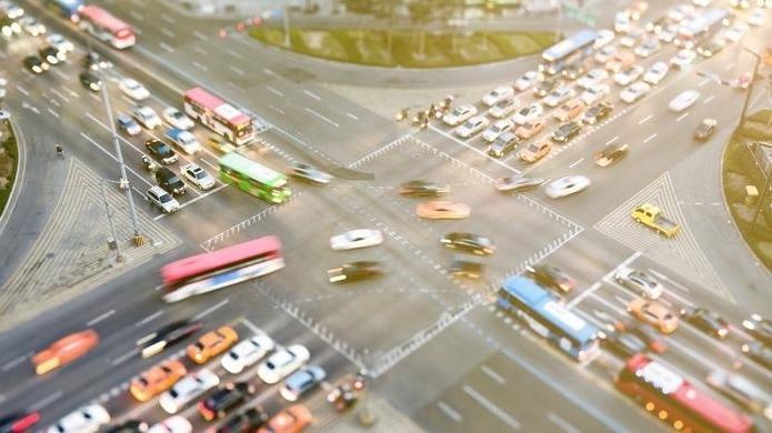 """Future Mobility"": ADAC wird Cebit-Partner"