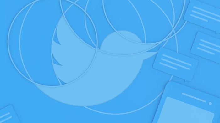 Twitter hält sich in den schwarzen Zahlen