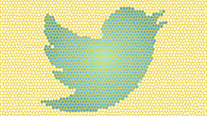 Twitter verkaufte Datenzugang an Cambridge-Forscher Aleksandr Kogan