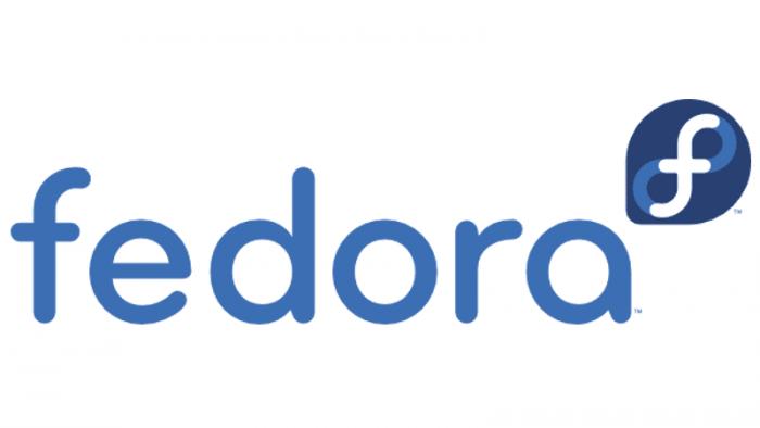 Fedora 28 veröffentlicht: Gnome 3.28, stromsparend und als Server modular