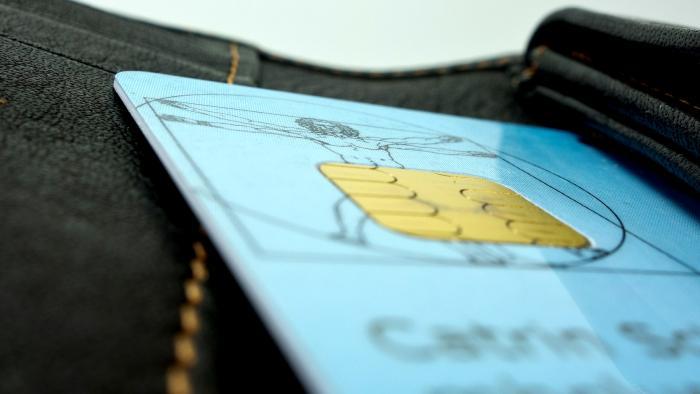 Gesundheitsminister Spahn will Gesundheitskarte durch neues ID-System ersetzen