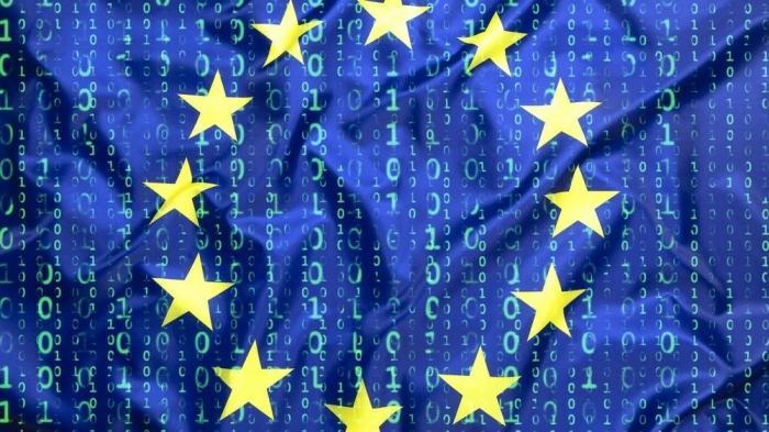 EU-Staaten arbeiten an neuen Ansätzen zur Vorratsdatenspeicherung