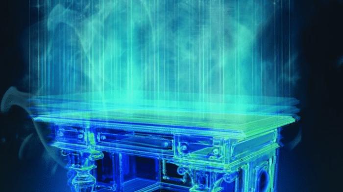 Cross-Plattform-Apps mit Electron angreifbar