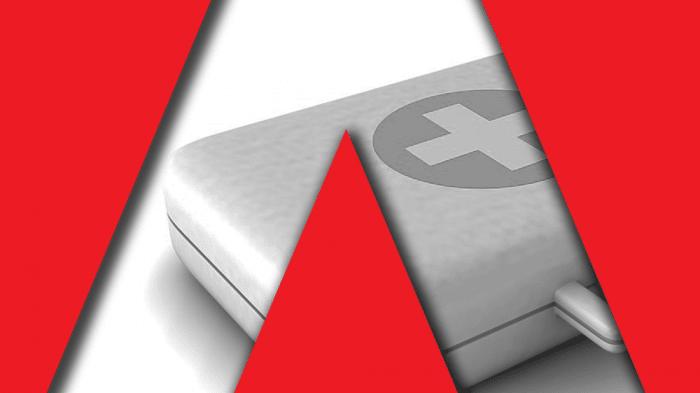 Notfall-Patch mit höchster Priorität für Adobe Acrobat und Reader