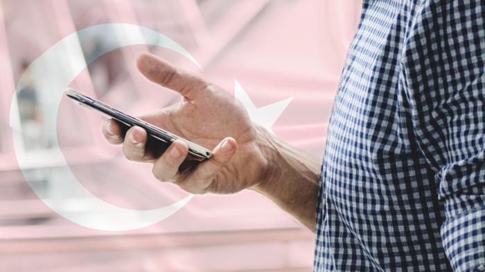 FinSpy: Deutsche Überwachungssoftware gegen türkische Opposition eingesetzt