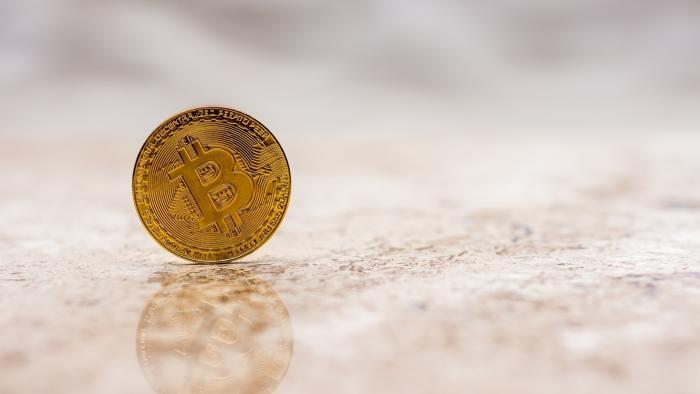 Bitcoin: Energieverbrauch der Miner steigt auf immense Höhen