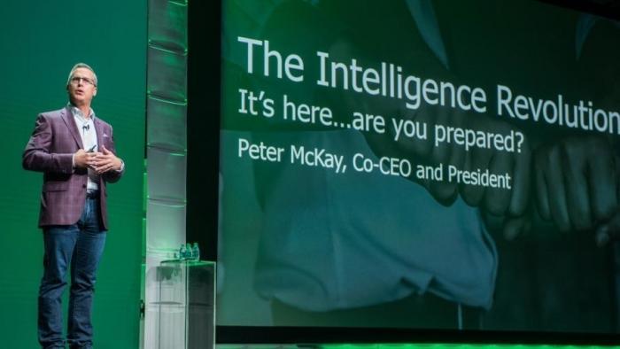 Veeam: Intelligentes Datenmanagement für die Cloud