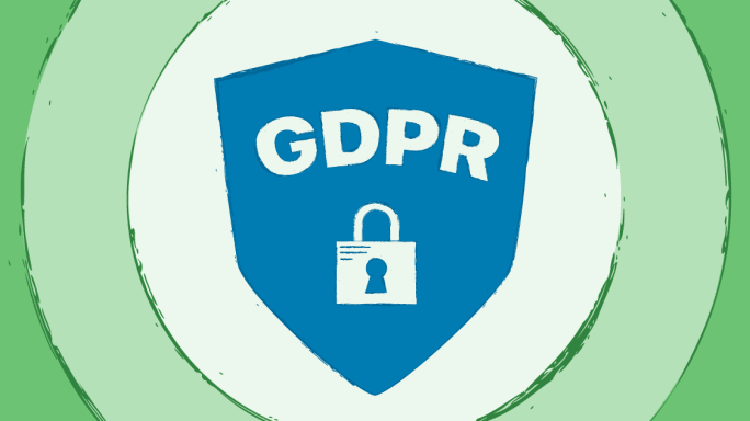 DSGVO: WordPress mit neuen Datenschutzfunktionen