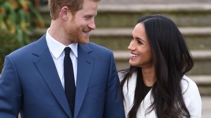 Royal Wedding: Die royale Hochzeit im Fernsehen und bei Youtube