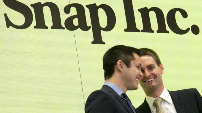 Firma Snap
