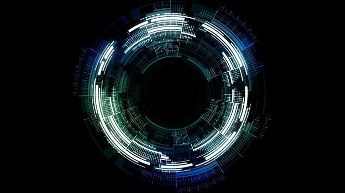 Router- und NAS-Botnetz VPNFilter: FBI kapert Kontrollserver