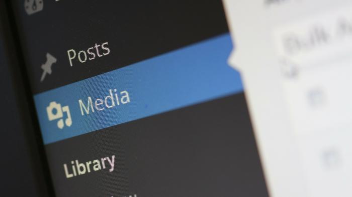 Copyright-Reform: EU-Staaten einigen sich auf Upload-Filter und Leistungsschutzrecht