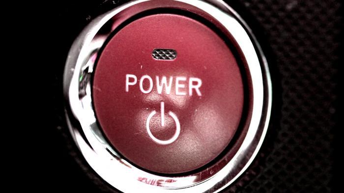VPNFilter-Botnetz: US-Behörden raten dringend zu Router-Neustart
