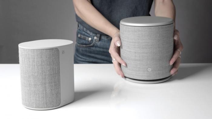 Multiroom-Audio: Apple nennt AirPlay-2-kompatible Lautsprecher