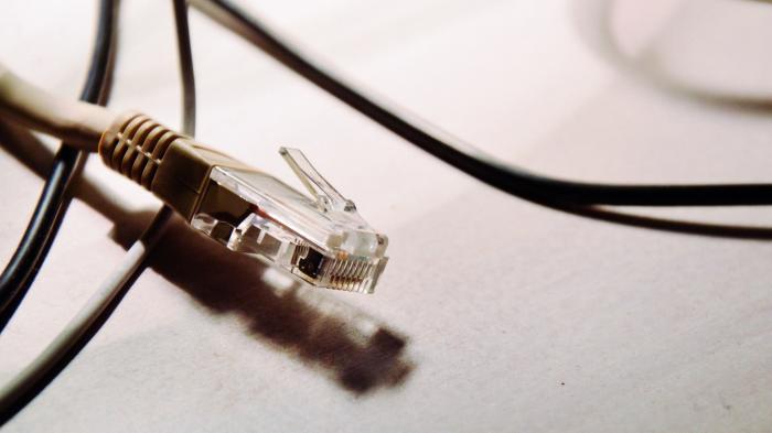 Trotz alter Kupferkabel: Mehr Geschwindigkeit mit IEEE 802.3bz