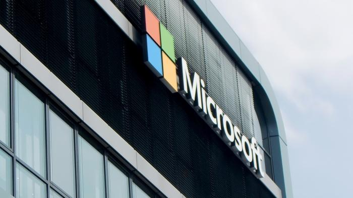 Microsoft will angeblich GitHub kaufen