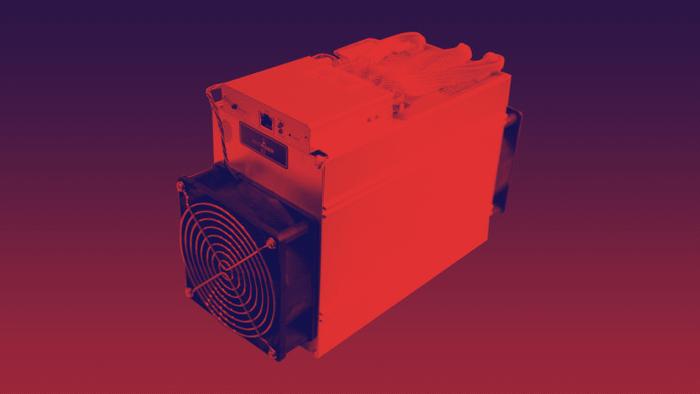Mining: ASIC-Resistenz soll Übermacht von Bitmain stoppen