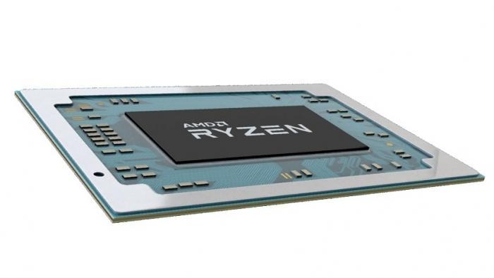 AMD Ryzen: Verzögerungen durch Chipknappheit