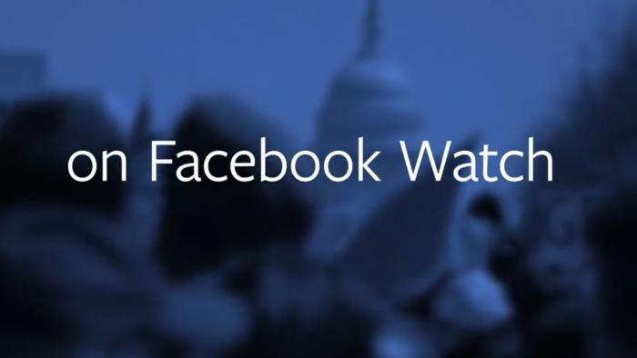 Facebook plant exklusives kostenloses Nachrichtenangebot mit US-Medien