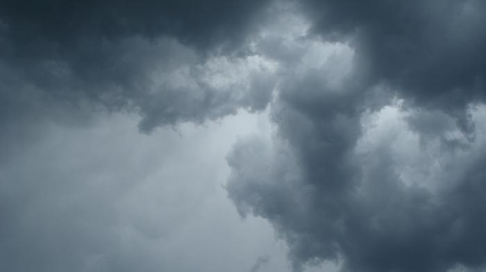 Cloud: Der Euphorie folgt die Ernüchterung