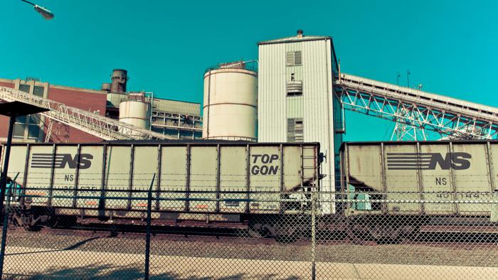 Trump-Anweisung zur Rettung von Kern- und Kohlekraftwerken hat dünne rechtliche Grundlage