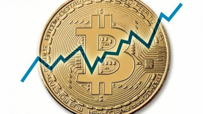Drastischer Kursverfall bei Bitcoin & Co.