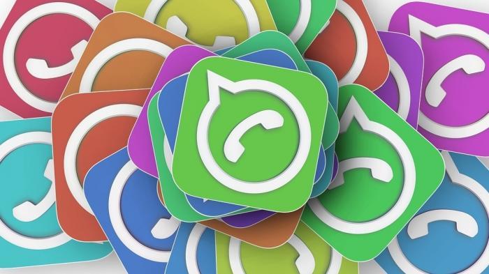 """""""Martinelli"""": Lästiger WhatsApp-Kettenbrief warnt vor vermeintlichem Virus"""